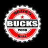 We have your bucks event stubby holders sorted